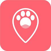 SpotPet | ?? mascotas perdidas y encontradas
