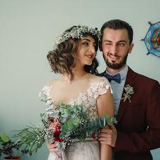 Wedding photographer Ruben Danielyan (rubdanielyan). Photo of 13.02.2018