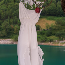 Wedding photographer Igor Ptashnyy (Photo4Go). Photo of 03.04.2014