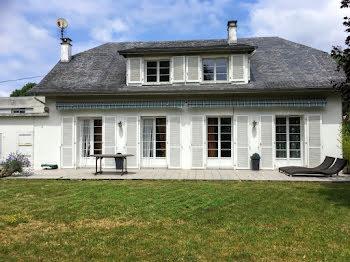 villa à Tarbes (65)