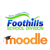 Foothills Moodle