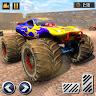 com.play.io.monster.truck.demolition.derby.crash.stunts