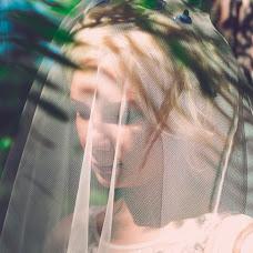 Wedding photographer Aleksey Semenikhin (tel89082007434). Photo of 22.10.2018