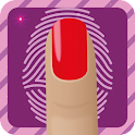 Beauty Scanner Prank icon