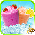 Smoothie Maker The Kids Game