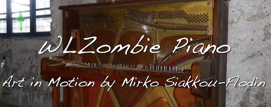 Photo: Zombie Klavier Filmdreh-> https://get.google.com/albumarchive/108276895135466794277/album/AF1QipP7gUpceC7IQg190aVa-1SBicpT3ee_iU1EP353/AF1QipM1nZIQggt7N4rBOwGtrzNtOADzT_JqHv_sqLAd  ,,,,,,,,,Piano Art, Trash Smash video sequency, best ever crash piano sound by Mirko Siakkou-Flodin, neue experimentelle Musik - watch the video! haarsträubend - bloodcurdling adj dreadful adj less common: outrageous adj · hair-raising adj · ludicrous adj · crass adj · outlandish adj · appalling adj · incredible adj · horrifying adj haarsträubend adverb bloodcurdlingly adv less common: dreadfully adv · outrageously adv · hair-raisingly adv · ludicrously adv · crassly adv · outlandishly adv · appallingly adv · incredibly adv  Ausstellung im Neuen Ravensburger Kunstverein, WLZ Fotos und WLZombie Piano Art in Motion by Mirko Siakkou-Flodin