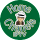 Download Home Chanels HDTV For PC Windows and Mac