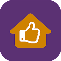 HomeSwapper Matches icon