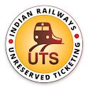 UTS icon