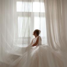 Wedding photographer Elena Briz (briz). Photo of 20.09.2017