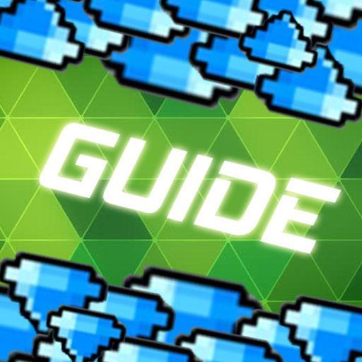 Pixel gun 3d not a hookup app