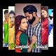 Punjabi Video Status - Full Screen Video Status Download for PC Windows 10/8/7