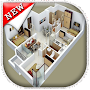 House Plan Designs APK icon