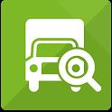 Truck Inspectie App icon