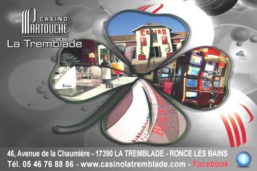 Casino 500x334.jpg