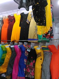 Bhavana Fashion photo 2