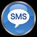SMS Notification Alarm Ringtones icon