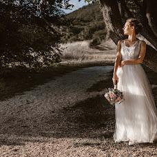 Esküvői fotós Tamas Cserkuti (cserkuti). Készítés ideje: 02.08.2017