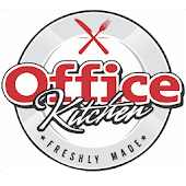 officekitchen