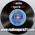 Radio Agorà 21 icon