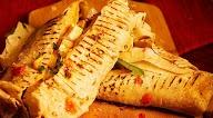 19 Flavours Biryani photo 8