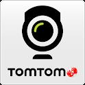 TomTom Bandit icon
