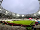 Dubbel goed nieuws uit Engeland: hervatting wellicht op 17 juni + matchen (gratis) te bekijken op BBC