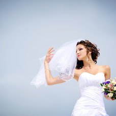 Wedding photographer Vladimir Chencov (chinsyan). Photo of 03.12.2015