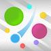 Dot Munch Fight Club Classic icon