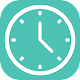 Download My Contraction Timer For PC Windows and Mac