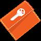 PasswordWallet Android apk