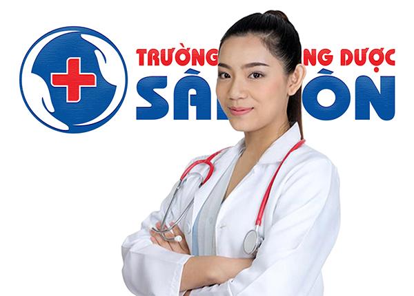 Bác sĩ Dược Sài Gòn chia sẻ cách bảo quản bình xịt định liều - Ảnh 2