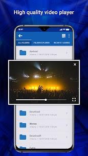 MVX Player – Music Player & Video Player 7