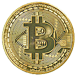 Live Crypto Currency Icon