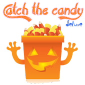 Catch the Candy - Deluxe