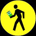 Surveyor Calculator icon