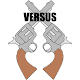 VERSUS: Advenced Kills (game)