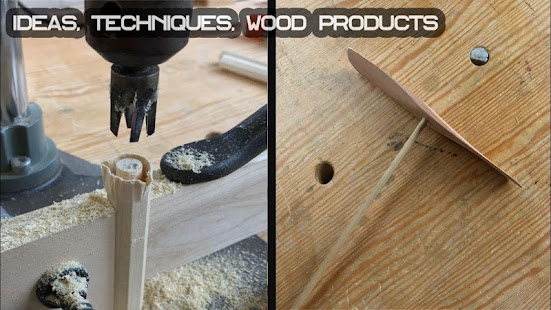 Woodworking Workbench Plans Apps Bei Google Play