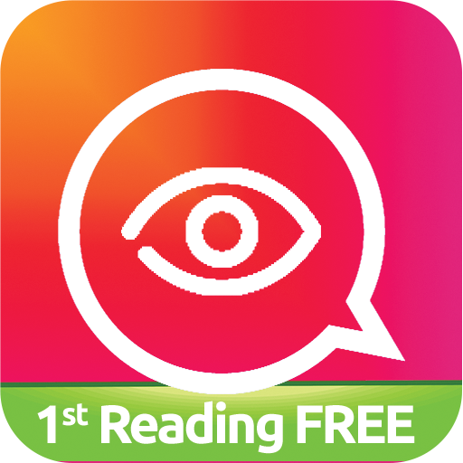 Qlixar Free Codes