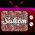 Satcom TV & Radio file APK Free for PC, smart TV Download