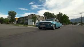Snohomish Car Show thumbnail