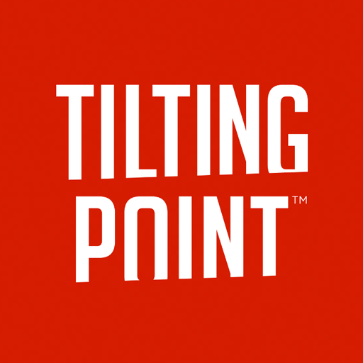Tilting Point avatar image