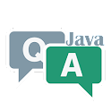 Interview Questions for Java icon