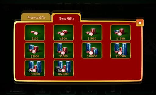 Craps Live Casino  screenshots 4