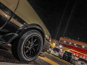 カローラレビン AE86 GT-APEXのカスタム事例画像 オヤジJr.【OYAGE Jr.】さんの2021年01月04日19:27の投稿