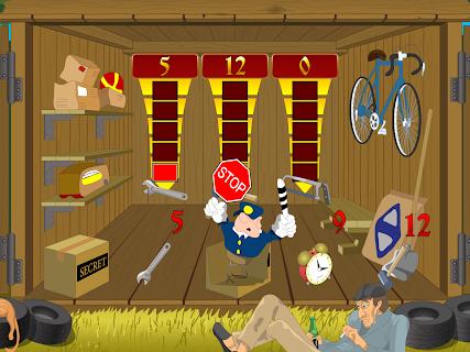 Russian Slots - FREE Slots screenshot 07