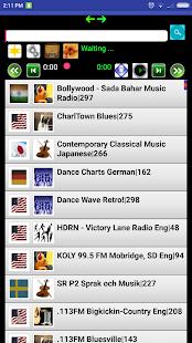 PickleBall Match Scorer, music,Sudoku games Pro for PC-Windows 7,8,10 and Mac apk screenshot 6