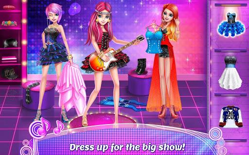 Music Idol - Coco Rock Star 1.0.4 2