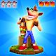 Crash adventure : y coco island free game of 2020
