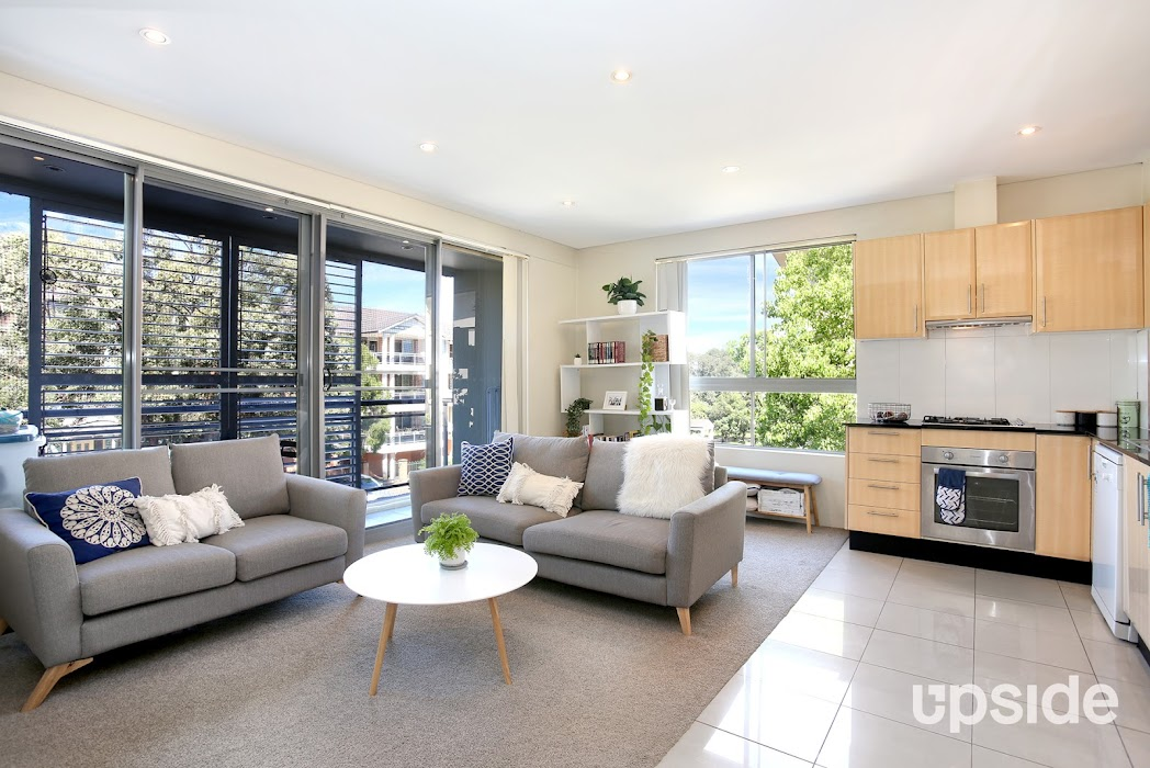 Main photo of property at 4/36-40 Gladstone Street, North Parramatta 2151